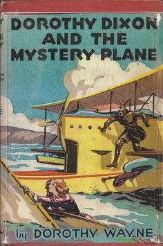 http://www.ebay.com/itm/Dorothy-Dixon-Conway-Case-Double-Cousins-Mystery-Plane-Wins-Wings-LOT-of-4-/121558672793?pt=LH_DefaultDomain_0