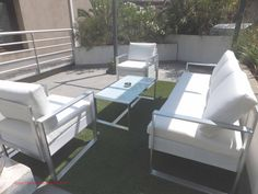 Loge d'Archi by Appart Selection Montpellier Contact 04 99 53 87 36