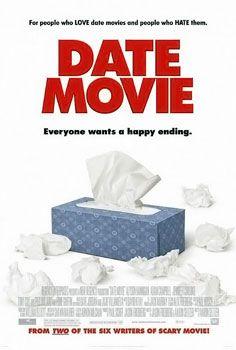 ยำสูตรเผ็ด ทีเด็ดหนังรัก (อังกฤษ: Date Movie) เป็นภาพยนตร์ตลกล้อเลียนในปี ค.ศ. 2006 กำกับและเขียนบทโดยเจสัน ฟรีดเบิร์กและแอรอน เซลต์เซอร์ นำแสดงโดยอลีสัน แฮนนิแกน, อดัม แคมป์เบลล์, โซฟี มังก์, เอดดี กริฟฟิน, เฟรด วิลลาร์ด, เจนนิเฟอร์ คูลิดจ์และเมาริซิโอ แซนเชซ