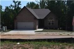 NEW CONSTRUCTION...Wonderful Contemporary Home. Call, Text or Email Melinda (931)237-3437 mkellyrich@hotmail.com