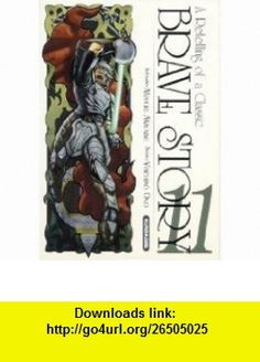 Brave Story, Tome 11 (French Edition) (9782351422809) Miyuki Miyabe , ISBN-10: 2351422805  , ISBN-13: 978-2351422809 ,  , tutorials , pdf , ebook , torrent , downloads , rapidshare , filesonic , hotfile , megaupload , fileserve
