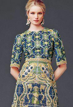 Dolce & Gabbana -inverno2015-3