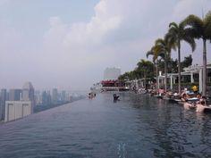 MBS / Singapore 2015
