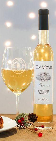 Ca' Momi Winery & Enoteca - Napa, California #winetasting #wine #winery #bestwine #Napa #travel #vineyard #wines