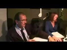 NO SOY UN FALSO PROFETA: Efraín Rodríguez - ULTIMO vídeo del 2014