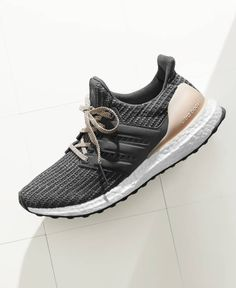 dcaddd33b676c ADIDAS  UltraBoost  Running Shoe (Women) Korean Outfits