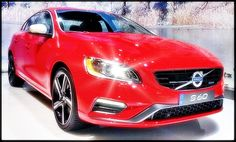 2017 Cars Review has distributed an article entitled 2016 Volvo S60 Inscription Assessment 2016 Volvo S60 Inscription Assessment 2016 Volvo S60 Inscription Assessment 2016 Volvo S60 Inscription Assessment- Formally participating for its terrific appears to be and amazing wellbeing appraisals, the 2016 Volvo S60 develops in intriguing classes with the very... For more information please visit http://2017carsreview.com/2016-volvo-s60-inscription-assessm