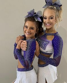 Cheer Pics, Cheer Pictures, Braided Cheer Hair, Cute Cheerleaders, Second Baby, Champs, Cheerleading, All Star, First Love