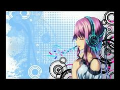 Nightcore- Where Have You Been (Rihanna)