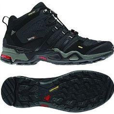 online retailer 11d2b d4e78 Looking for the perfect Adidas Mens Terrex Fast X Mid Gtx Shoe  Please  click and view this most popular Adidas Mens Terrex Fast X Mid Gtx Shoe.