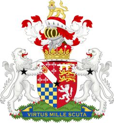 Family Crest Symbols, Crests, Coat Of Arms, Flags, Royals, Animals, British, Awesome Stuff, Badges