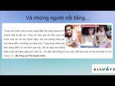 Review Kem trang điểm trắng da Sakura CC Cream | Mỹ phẩm Sakura - YouTube