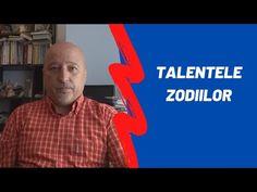 Talentele Zodiilor - YouTube Aishwarya Rai, Wicked, Youtube, Fictional Characters, Fantasy Characters, Aishwarya Rai Bachchan, Youtubers, Youtube Movies