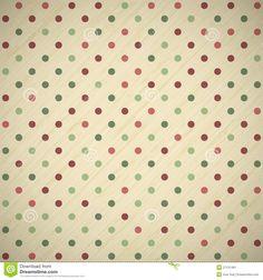 vintage-christmas-card-background-27131481.jpg 1,300×1,390 pixels