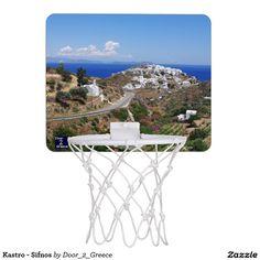 Shop Balloon fiesta mini basketball hoop created by HammyQ. Mini Basketball Hoop, Basketball Backboard, Design Your Own, Balloons, Games, Blue, Ocean, Plays, Gaming