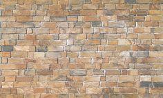 Brix - Indian Slate - Mosaic Tile|Slate Tile Love for fireplace
