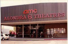 Alondra The Cheap Seats Cerritos California, Norwalk California, Do You Remember, Movie Theater, Historical Photos, Orange County, Childhood Memories, Growing Up, Nostalgia