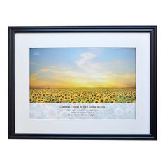 Shop for the Black Large Frame With Mat, Lifestyles™ By Studio Décor® at Michaels Gallery Frames, Gallery Wall, Large Frames, Michael Store, Black Decor, Studio, Prints, Photograph, Lifestyle