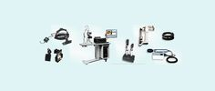 AV Instruments is a optical equipment supplier based in the sunny Los Angeles California with distributors in the Americas. There are many reasons you would get your optical equipment from AV Instruments because we are a US based reputable company with warehouses in Los Angeles where your orders will be shipped right away. We also guarantee all of our products will be properly functional once upon receiving the item. #goto https://avinstruments.com
