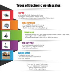 For affordable Price and In time #Service of  all types #electronic #weighscales  Contact Sansui Electronics - www.sansuiscales.com Battery Charger Circuit, Jewelry Scale, Weighing Scale, Red Led, Red Color, Electronics, Scale, Virgos, Libra
