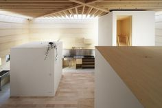 lightwallshouse_architecture-05