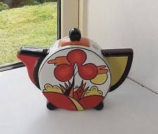 Image result for laura bailey teapots