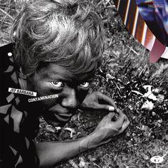 Contamination - Jef Barbara // 2012 // Tricatel // Manifeste LGBT