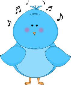SINGING TIME IDEAS: Nursery Singing Time Idea