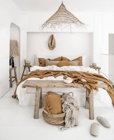 around the bed decor * around bed decor ; wall decor around bed ; decorate around bed ; decorating around bed ; around the bed decor ; bedroom decor around bed ; decorating around a murphy bed ; decor around bed headboards Room Decor, Rustic Master Bedroom, Bedroom Decor, Bedroom Interior, Home, Interior, Bedroom Inspirations, Home Bedroom, Home Decor