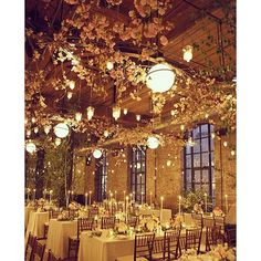 Wythe Hotel in Brooklyn: This venue is perfect for small weddings or those with up to 250 guests. Hotel Wedding, Wedding Reception, Wythe Hotel, Industrial Wedding Venues, Garden Venue, Corsage Wedding, Creative Wedding Ideas, Wedding Wishes, Wedding Things