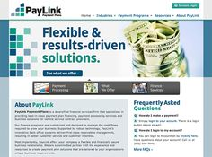 http://www.paylinkdirect.com/
