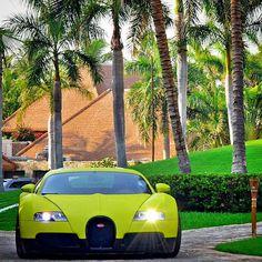 2012 Bugatti Veyron Grand Sport Middle East Edition