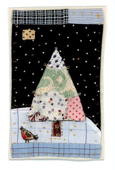 Sharon Blackman: Snow days..
