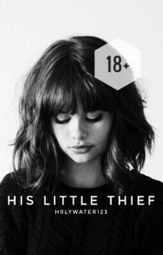 Read Chapter 25 from the story His Little Thief by (HolyWater) with reads. Xavier's POV After Sunny and I walked out o. Popular Teen Books, Books For Teens, Wattpad Books, Wattpad Stories, Cant Take Anymore, Away From Her, Diva Fashion, Love You All, Book Club Books