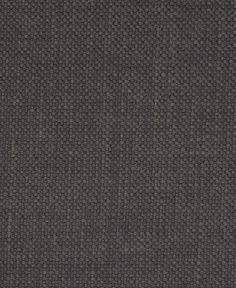 Linara upholstery fabric 'Mercury' for sofas