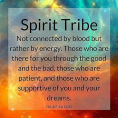 Thank you for joining and pinning on Earthhealing. ♥♥♥ Spiritual Awakening, Spiritual Quotes, Spiritual Growth, Spiritual Enlightenment, Spiritual Wellness, Affirmations, Soul Family, Friends Who Are Family, Family Family