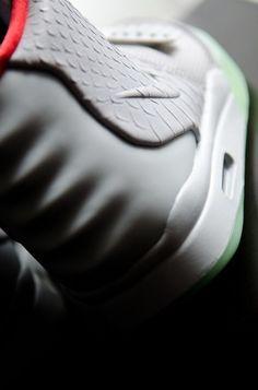 784b4d520 41 Best shoes images