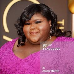 What an amazing Oscar night, beautiful gowns and jewelry. One of our favorite girls was Gabourey Sidibe, who was radiant in her purple dress and Dionea Orcini jewelry. Looking good Gaby, you go girl !!! ❤️❤️❤️ #oscar2014 #redcarpetfashion #redcarpetjewelry #diamonds #celebritystyle #redcrapetholywood #dioneaorcinijewelry #finejewelry #hollywood #style #purpledress #purple #gaby #gabourey_sidibe