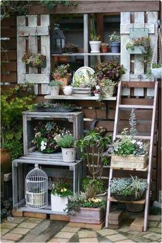 jolies-idees-pour-balcon-et-terrace-pretty-ideas-for-balcony-and-terrace-2