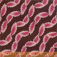 Baltimore Album, 26892-1  by Windham Fabrics