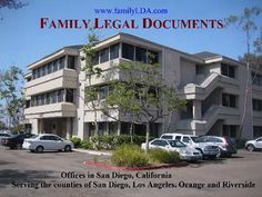 Check out http://www.aranetalegal.com/ for Los Angeles paralegal and Paralegal Services in Los Angeles.They specialize in Bankruptcy, Divorce, Family Law, Foreclosure and more.
