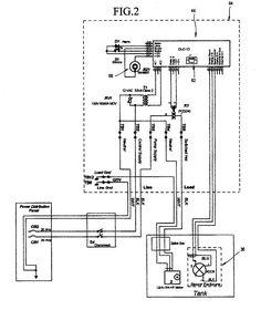 Dwo92zd To Septic Pump Wiring Diagram Outstanding Tank