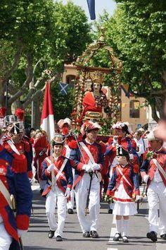 666dcc2f4d47c 13 Best St. Tropez Lifestyle images