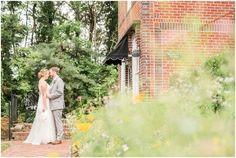 historic-mankin-mansion-richmond-wedding36