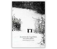 Trauerkarte: Es nimmt der Augenblick... - http://www.1agrusskarten.de/shop/trauerkarte-es-nimmt-der-augenblick/ 00012_0_737, Abschied, Beileidskarte, gedenken,, Grußkarte, Helga Bühler, Klappkarte, trösten00012_0_737, Abschied, Beileidskarte, gedenken,, Grußkarte, Helga Bühler, Klappkarte, trösten
