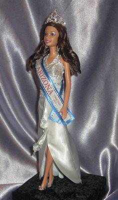 www.PageantPersonality.com