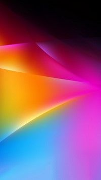 Resolution 1080x1920 Wallpapers - Blow the colors Android wallpapers