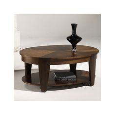 You'll love the Oasis Coffee Table at Wayfair - Great Deals on all Furniture  products with Free Shipping on most stuff, even the big stuff.