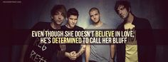 Remembering Sunday- All Time Low. Probably my most favorite lyrics ever!