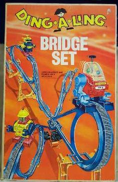 http://www.robotnut.com/dings/bridge-1.jpg